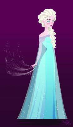 frozencolor.jpg