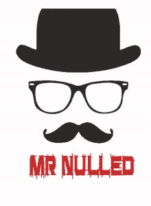 MR NULLED - Get Pro Stuffs For Free