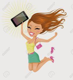 Cómo podemos RELAJARNOS, reducir el ESTRES, y así aliviar la FIBROMIALGIA? http://fibromialgiadolorinvisible.blogspot.com.ar/2014/11/como-podemos-relajarnos-reducir-el.html