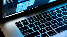 How to get Windows 10 on your Mac