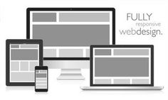 We love designing websites, but we also love our customers and we know everyone has their own goals.