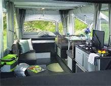 1000 images about pop up camper on pinterest pop up for Pop up camper interior designs