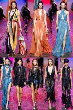 Fashionismo - Página 3 de 2259 - Blog de moda, beleza, decor e mais