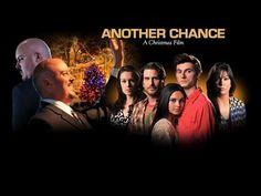 Free Faith Based Movie at #lwfc www.AnotherChanceTheMovie.com on Dec 21 & 22nd, 2013