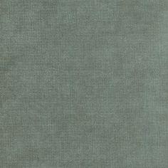 OWEN WATERFALL - Magnolia Companies - Fabrics - Furniture - Hardware