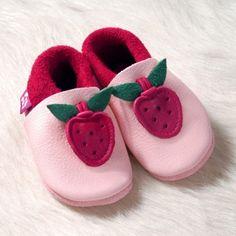 Pololo Soft Shoes
