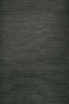 Mira  | Inbetween | Toppoint | Kunst van Wonen Indoor Outdoor Carpet, Outdoor Settings, Mold And Mildew, Carpet Runner, Lawn And Garden, Surface Design, Lifestyle, House, Black