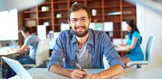 10 Spring Internships You Can Still Apply To