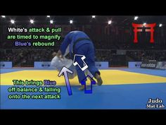 Combinations: Attacking the Rebound