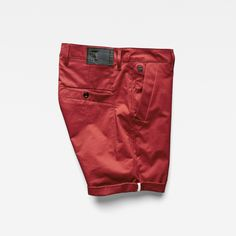The Bronson is the signature G-Star chino. G Star Raw Style, Business Casual Men, Men Casual, Designer Mens Shorts, G Star Raw Jackets, Flannel Fashion, Mens Fashion, Denim Shorts Outfit, Denim Jeans