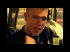 ABS -- Weißt Du? (ft. Onanon, Creutzfeld&Jakob, Dike) (HQ-Sound) Rap, Videos, Old School, Youtube, Knowledge, Wraps, Rap Music, Youtubers, Youtube Movies