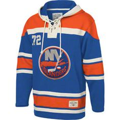 11 Best New York Islanders images  dc5cb582c555