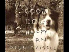 Bill Frisell - Rain Rain - YouTube