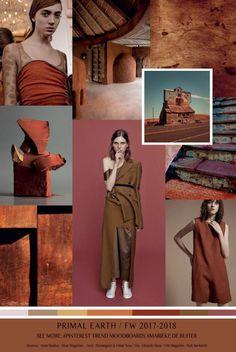 ideas fashion trends 2017 2018 fall winter for 2019 Fashion 2017, Look Fashion, New Fashion, Fashion Design, Fashion Trends, Cheap Fashion, Fashion Women, Fashion Stores, Winter Fashion