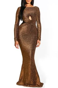 Simple Long Dress, Casual Dresses, Prom Dresses, Long Dresses, Woman Dresses, Long Sleeve Evening Dresses, Perfect Prom Dress, Party Dress, Fashion Clothes