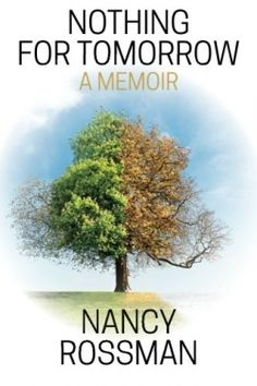 Nothing for Tomorrow: A Memoir (9781500342036) — A tender exploration of the relationships between women, Nothing for Tomorrow honors a friendship that helped shape the author's life. Read more: http://fwdrv.ws/1PToi7Z