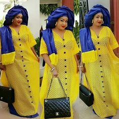 New Womens Fashion Latest African Fashion Dresses, African Dresses For Women, African Print Dresses, African Print Fashion, Africa Fashion, African Attire, African Wear, African Women, African Lace