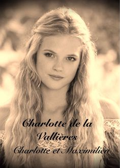 Read Chapitre I - Coup de foudre from the story Charlotte et Maximilien by TheMetalheadGirl (Natacha Rozhansky) with reads. Wattpad, Charlotte, Daenerys Targaryen, Reading, Fictional Characters, Champs, Forbidden Love, Historical Romance, Love At First Sight