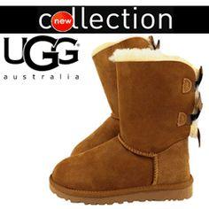 Colectia de cizme UGG Australia Noi modele pentru 2015 | TimeZ.ro