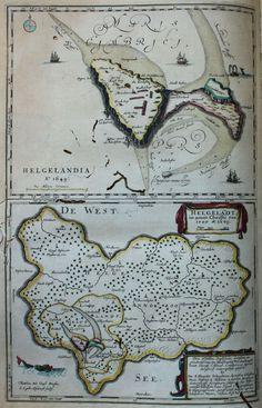 Cartografía histórica en la Biblioteca de la Universidad de Sevilla (2010)