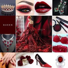 Read Looks from the story Looks para RPG by MJpittalima with 803 reads. looks, look, vestidos. Alguns looks para vocês 😊 Elegant Dresses Classy, Classy Dress, Classy Outfits, Pretty Dresses, Masquerade Outfit, Mode Geek, Look Fashion, Fashion Outfits, Ombre Prom Dresses