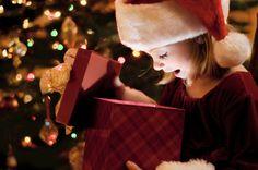 #Noel 2015 : 5 jouets enfants qui vont cartonner. Idées #cadeaux sur le #blog du #comparateur malin #CompareDabord.