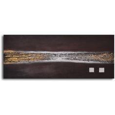 <li>Title: Strangled copper</li><li>Product type: Oil Painting</li><li>Style: Contemporary</li>