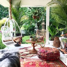 Can you feel it?!!!!! Hair back, feet up, getting shit done kinda day!!!!!! .... Not having this space around !!! . . . #inspiration #currentdesignsituation #bohemianstyle #jungalowstyle #apartmenttherapy #sodomino #makeityourown #howiboho