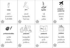 Joko, Education, Words, Onderwijs, Learning, Horse