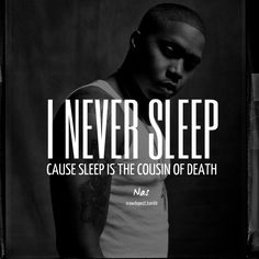 73 Best Hip Hop Quotes Images Hip Hop Quotes Lyric Quotes