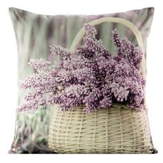 Dekoračná obliečka na vankúš Graphic Tank, Crochet, Throw Pillows, Flowers, Decorations, Crocheting, Toss Pillows, Cushions, Decorating