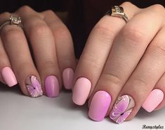 Definitely, your nails deserve all the attention. And spring nails designs and colors let you show off your lovey-dovey side. Essentially, when the season Related PostsTop Collection of Nail Art Examples 201745 Exclusive easy spring nails art ideas & designsAmazing Glitter Nail Ideas for Girls 2017Nail Art For Spring Season 2017Top 10+ Nail Colors & DesignsThanksgiving Day November Nail