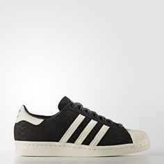 adidas - Zapatilla Superstar 80s  http://www.adidas.es/zapatilla-superstar-80s/S76411.html?pr=CUSTOMIZE_IMG_Zapatilla%2520Superstar%252080s