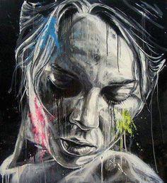 Mastigo-me Para digerir Sentimentos Que trago Ao longo Do tempo Sacrificando A alma  Dói!  E ao doer Me sufoca Preciso Me esmoer Marilene Azevedo.