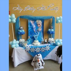 Hey, I found this really awesome Etsy listing at https://www.etsy.com/listing/180210325/candy-buffet-any-theme-banner-available