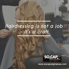 61 Best Hair Quotes Images Hairdresser Quotes Hairstylist Quotes