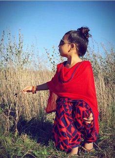 Best Trendy Outfits Part 16 Cute Dresses, Girls Dresses, Baby Dresses, Trendy Outfits, Girl Outfits, Wedding Dresses For Kids, Punjabi Models, Kids Suits, Baby Suit
