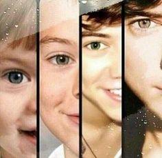 Happy Birthday Harry!!!!!(: