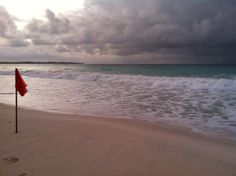 Sunrise Barbados