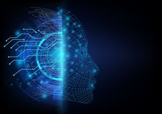 Artificial Intelligence is a Great Detector Tool Artificial Intelligence Future, Artificial Intelligence Algorithms, Machine Learning Artificial Intelligence, A Double Tranchant, Arms Race, Cyber Attack, Technology World, Technology Background, Outdoor Art