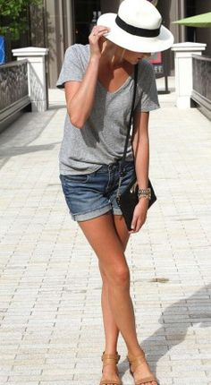 Great Summer Outfits To Try 05