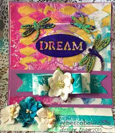 AngelDream Crafts