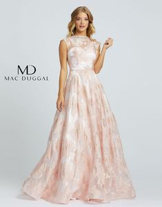 Prom Dresses in North Georgia Ball Gowns by Mac Duggal Cinderella's Gowns Lilburn GA - Metro Atlanta Girls Pageant Dresses, Modest Dresses, Homecoming Dresses, Sexy Dresses, Casual Dresses, Short Dresses, Dance Dresses, Bridal Dresses, Cinderella Gowns