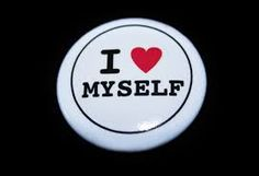 Improve Your Self-Esteem Improve Your Life! Pretty Bold statement wouldn't you say! Every word of it is true, is you are lacking in the area of self-esteem read this! Self Respect Quotes, Photos Free, Self Image, Self Compassion, Self Acceptance, Low Self Esteem, Lectures, Love You, My Love