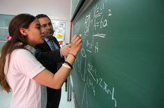 Sözleşmeli öğretmenlik atama sonuçları MEB tarafından açıklandı. Peki öğretmenler göreve ne zaman başlayacak?       SIFIRDAN MATEMATİK Ö...
