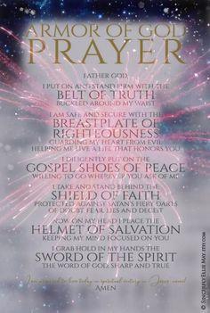 Bible Verses Kjv, Prayer Scriptures, God Prayer, Favorite Bible Verses, Daily Prayer, Spiritual Warfare Prayers, Spiritual Quotes, Devotional Quotes, Bible Quotes