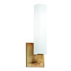 Hudson Valley Lighting 550 Livingston ADA Bathroom Sconce | ATG Stores