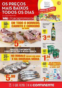 Promoções Continente - Antevisão Folheto 14 a 20 junho - http://parapoupar.com/promocoes-continente-antevisao-folheto-14-a-20-junho/