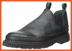 Georgia Boot Men's Twin Gore Romeo GR270 Work Boot,Black,15 M US - Boots for women (*Amazon Partner-Link)