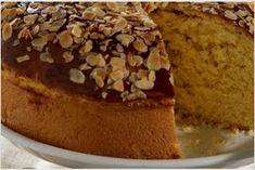 ΜΑΓΕΙΡΙΚΗ ΚΑΙ ΣΥΝΤΑΓΕΣ: Βασιλόπιτα Πολίτικη & απλή-Θεικές & οι δύο !!!!! Greek Sweets, Greek Desserts, Greek Recipes, Xmas Food, Christmas Sweets, Christmas Cooking, Baking Recipes, Cake Recipes, Dessert Recipes